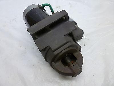 ARCO 30470 ELECTRIC STARTER MERCRUISER 3.0L 5.0L 5.7L 50-863007A1 MOTOR OUTBOARD