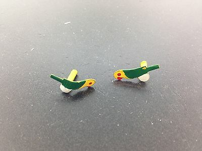 New Reproduction Lux Keebler Cuckoo Clock Kissing Birds