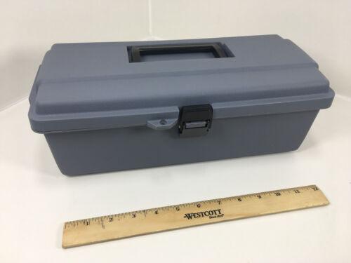 Brady Y67520 Lockout Plastic Tool Box Only No Locks or Tags New