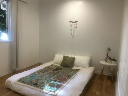 Room available in Byron Bay