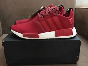 Adidas NMD R1 ( US 9/ UK 8.5 ) Southern River Gosnells Area Preview