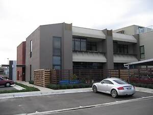 $500 fully furnished $450 unfurnished  - Yarraville Yarraville Maribyrnong Area Preview