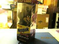 Bosley Bobbers Laura Bush First Lady Series Bobblehead 2002 In Original Box
