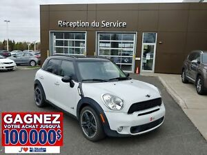 2012 2012 Mini Cooperscountryman Great Deals On New Or Used Cars