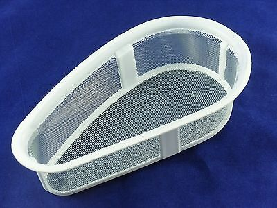 348399 8531964 Lint Screen Lint Filter For Whirlpool Kenmore Sears Dryers New