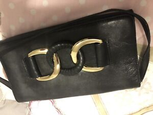 MICHAEL KORS HAND PURSE