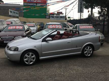 PMG Car Sales