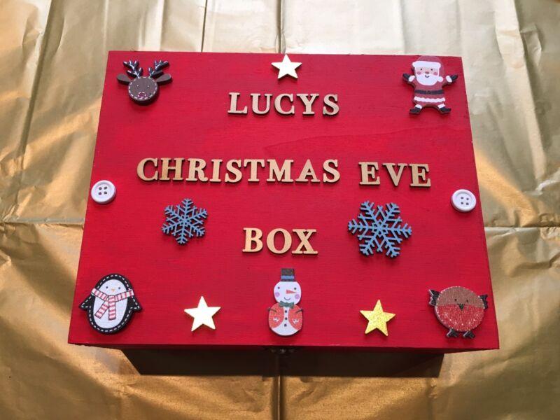 Christmas+Eve+Box