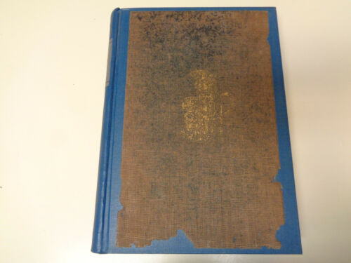 Pottery and Porcelain of the United States 1893 Edwin Atlee Barber Antique Book