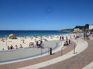AMAZING LOCATION! - ROOM AT COOGEE BEACH FOR ONLY $190p/w! Coogee Eastern Suburbs Preview