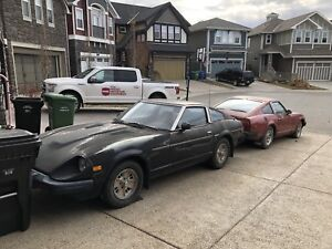 The twins are back up for sale