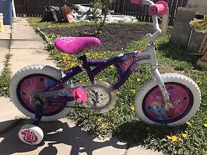 Bike for sale  65$