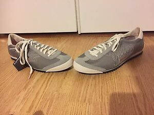Brand New G Star Sneaker shoes