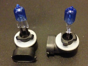 Polaris Ranger Headlight Bulb Ebay