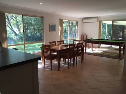 Holiday Home Available for rent - Siesta Park Beach House 4x2