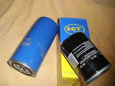 Ölfilter Dieselfilter Luftfilter Hanomag C CL L 40 50 70 Serie 600 33 44 55 70