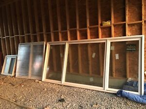 New Ostaco Windows for sale