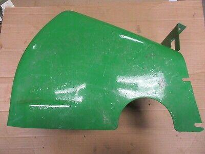 John Deere 6030 Right Side Rockshaft Cover