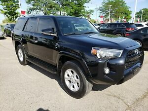 Toyota 4runner Used Great Deals On New Or Used Cars And
