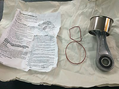 DeWalt  Craftsman  DeVilbiss  * N038785 *  Air Compressor Piston Kit