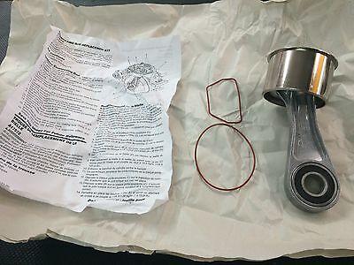 Dewalt Craftsman Devilbiss  N038785  Air Compressor Piston Kit