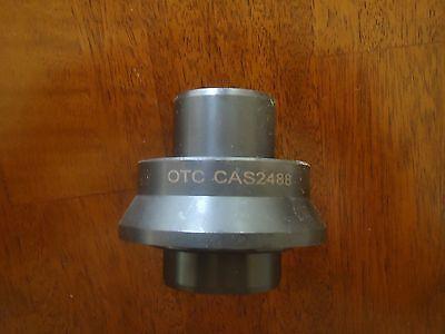 Case Cas2488 960 Trencher Seal Installer Service Tool