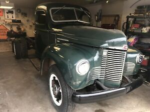 International Harvester   Great Selection of Classic, Retro