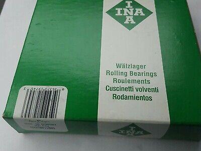 Ina Thrust Needle Roller Bearing Axk 90120a