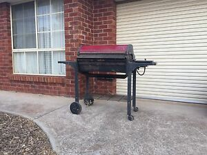 Jackaroo bbq Melton Melton Area Preview