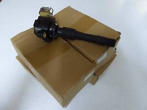 4 x Ignition Coils for BMW 3 5 Series M5 X5 Z3 Z8 323 740 528 etc Kambah Tuggeranong Preview