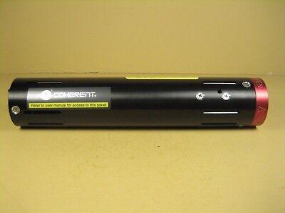 Coherent Radius 635 Laser