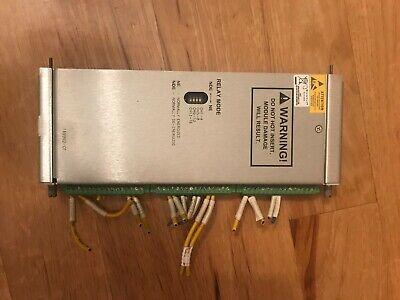 Bently Nevada 149992-01 Relay Module