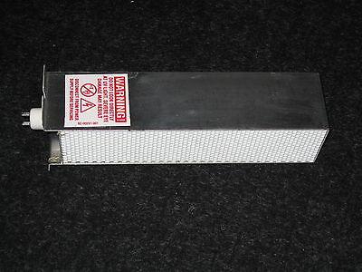 DuctWoRx 9 inch RCI Cell Original Replacement Vollara EcoQuest NEW UV light