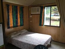 Relocatable/Portable Home Cabin Tully Cassowary Coast Preview