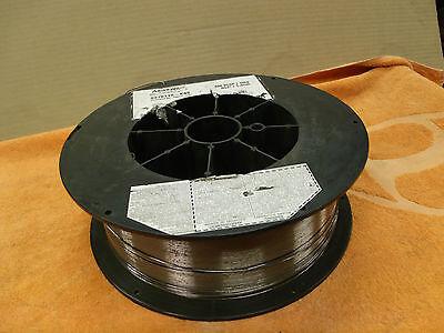 Matrix Tri-Mark by Hobart S278115-K79 .052 welding wire carbon steel 33# spool