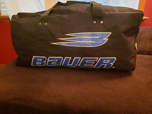 Bauer Hockey Equipment Bag Large - $31.99