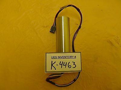 Hamamatsu Hc125-04 Pmt Detector Assembly Photo Multiplier Tube Used Working