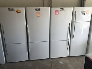 FRIDGES ON SALE NOW Sydney City Inner Sydney Preview