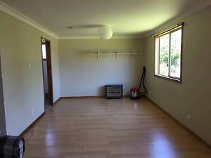 8 Mount Street Maryland 2287 Granny Flat $200/week Elermore Vale Newcastle Area Preview