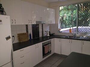 2 bedroom townhouse in Stuart Park Stuart Park Darwin City Preview