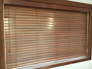 Manly Area NSW Curtains Blinds Gumtree Australia