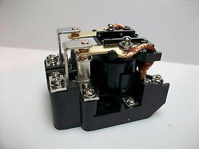 12 V. Dc. Dpdt 40 A. Power Relay