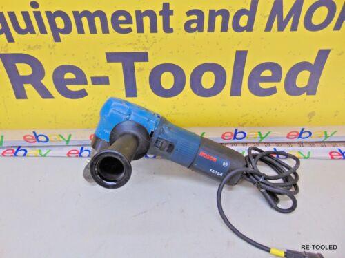 Bosch 1533A 10 Gauge Nibbler Electric Power Tool #TOOLS