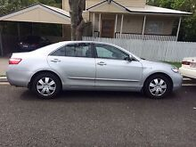 Toyota Camry altise 2007 for sale Coorparoo Brisbane South East Preview