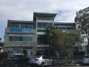 Byron Bay office space...weekly or daily Byron Bay Byron Area Preview