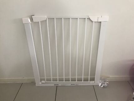 Baby Gate Cheap!