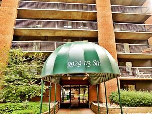 2 BDRM, 2 BATH CONDO W/ UNDERGROUND PARKING IN DOWNTOWN OLIVER