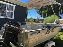 Boat for sale Harlaxton Toowoomba City Preview