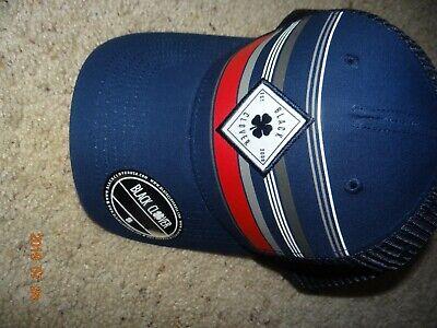 f946389e5 Hats & Visors - Black Clover
