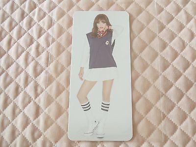 (ver. Sejeong) I.O.I IOI 1st Mini Album Dream Girls Photocard KPOP Produce 101